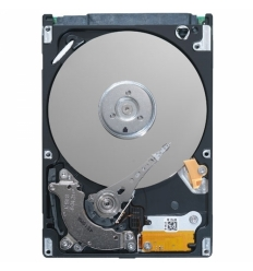 "HDD 500Gb 3.5"" SATA"